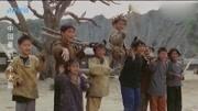 中国最后一个太监来喜向军阀举报同事贪污,没想到他们蛇鼠一窝