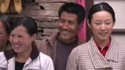男兒本色:明明是配角卻被演成了主角的明星,吳京愣是把男五號演