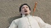 僵尸片的鼻祖, 僵尸先生是林正英的開山之作