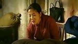 大陆农村妇女性交视频_她饰演农村妇女形象深入人心,如今患病发福认不出!