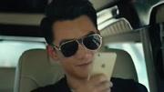 八卦:電影《前任3:再見前任》上映9天票房破10億