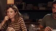 """《完美陌生人》特辑视频:""""我想要你"""""""