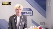 蔡徐坤第五首单曲发布,连破5项认证,连赵薇都为他转发打歌