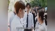 张翰赞前女友郑爽新剧