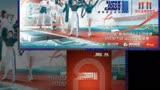 """《超新星全运会》:一场""""生而为赢""""的体娱双拼风暴"""