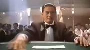6個自帶音響出場的男人,賭神高進只能排在第二、第一是他