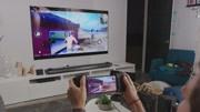 在游戲里玩VR 未來的游戲|鯉魚Ace