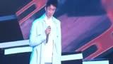 黄景瑜金鸡百花电影节上献唱《红海行动》主题曲,