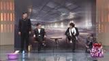 黑吃黑有关于律师的香港电视剧图片