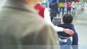 《我不是药神》无剧透影评,为中国电影挽回尊严