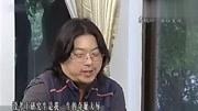 娛樂圈學歷低的明星,楊穎上榜,趙麗穎第二,他沒上過學