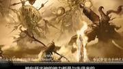 歪果仁看中國神話
