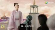 三生三世十里桃花:白淺飛升上神昏迷數年,想見的第一個人竟是他