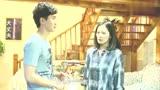 大丈夫:趙康想讓顧曉巖做自己女朋友,顧曉巖一聽直接拒絕