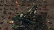 粉絲耗費兩年半制作星際爭霸2引擎電影《蟲群復興》