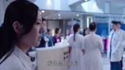 港星争胸斗艳 闪耀TVB节目巡礼