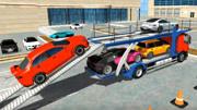 【蘇丹紅】歐洲卡車模擬器2看老司機開車聽爆笑駕車電臺