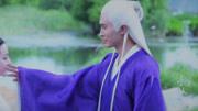 三生三世十里桃花第48集亲吻戏