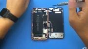 蘋果XR上手:新iPhone性價比之王,真值得入手?