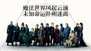 20121221雅培哈利波特視頻剪輯-魔杖篇