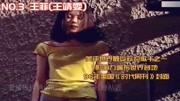 #龔琳娜的小河淌水# 本期歌手排名,龔琳...