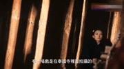 《英雄》:張曼玉和章子怡的這場對決被張藝謀拍的美輪美奐
