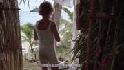 男孩女孩落孤島懷孕生子,多年后只想留在島上,拒絕救援隊求助!