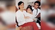 蔣經國漂亮的女兒嫁給了三婚的俞揚和,蔣氣得掀翻桌子