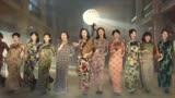 《金陵十三釵》插曲,蘇州評彈演繹《秦淮景》,江南小調喜歡嗎?
