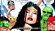 《猛禽小队》DC女英雄颜值担当大闹哥谭,小丑大战哈莉全程热点