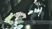 日本科幻动画神作《攻壳机动队1995》与机器融合是人类未来吗