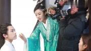 《誅仙青云志第二季》第18集 大結局