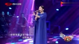 中國藏歌會央金蘭澤深情演唱《愛的思念》,歌聲猶如天籟一般!