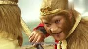 《流浪地球》成春节档最大黑马,首位100亿票房演员诞生,该!