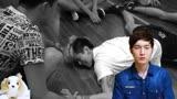 韓國小伙看偶像練習生《如果你也能感同我的身受》的反應!