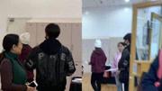 王源放棄國內藝校去考伯克利音樂學院,網友又被圈粉