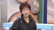 臺灣節目:大陸游客在泰國榴蓮吃到飽,引阿里與泰國簽訂30億榴蓮合作!
