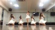 简单舞蹈教学_舞蹈视频现代舞分解动作 舞蹈教学视频适合女生简单帅气