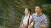第十屆澳門國際電影節 華語電影杰出貢獻獎:崔寶珠