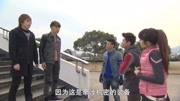 巨神戰擊隊 第47集 【片段】