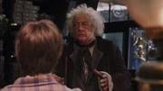哈利波特与魔法石:当年有多少人被这?#22411;?#22280;粉,真是满满的回忆!