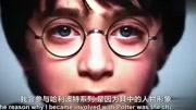 誰還沒個魔法夢了 Alohomora #哈利波特