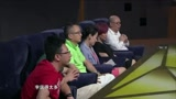 贏在中國:王江的批評,讓汪小菲直點頭!網友:很有道理!