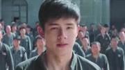 【劉昊然,劉亦菲】很久以前【我想來找你】