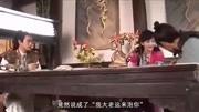 袁弘張歆藝回應婚后掉粉,互相吐槽胡歌躺槍!