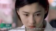 賈靜雯離婚協議曝光 兩大條件讓她藏梧桐妹