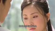 唐僧母親殷溫嬌把他放入江水中,為何十八年后團聚之后要自殺