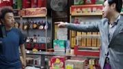 《疯狂的外星人》情怀特辑,刘德华看剧本看3年,黄渤自曝能吃苦