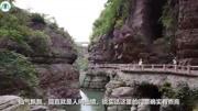 青州古城為什么人氣爆棚?它獨特在哪里?5A景區不收門票值得點贊
