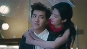 劉亦菲 & 王錚亮 - 還在這里 電影《致青春·原來你還在這里》主題曲